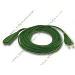 Câble vert KOBOLD 135