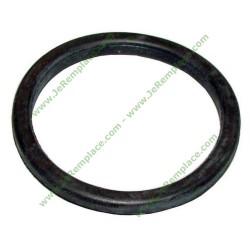 joint de résistance à vis centrale pour chauffe eau Diamètre 44x37mm