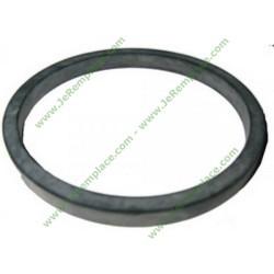 Joint de résistance 61005222 chauffe eau 86mm 106 mm chaffoteaux maury
