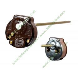 Thermostat RTS300 pour chauffe eau