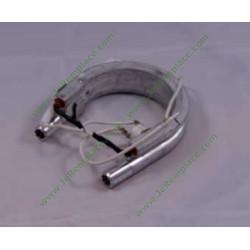 Résistance thermostat et fusible MS-621700 seb rowenta