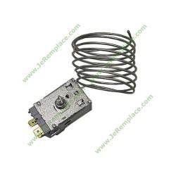 thermostat c00057145 pour réfrigérateur