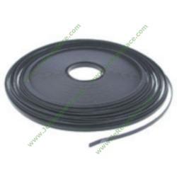 bande magnétique pour joint porte à insérer