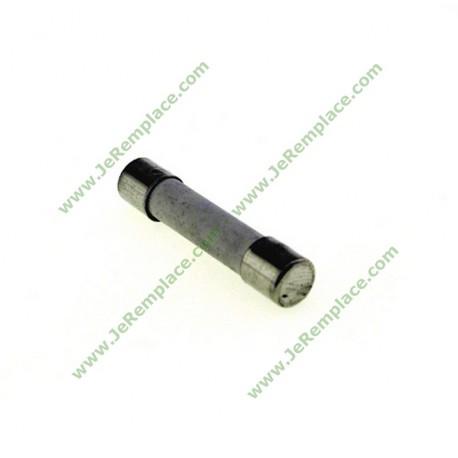 Fusible de micro ondes 5x20mm 8 ampères