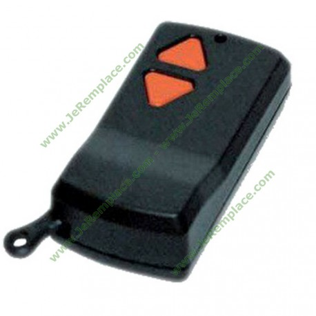 Télécommande ACM TX small