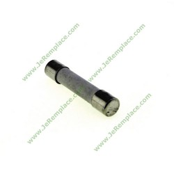 6X32 10 Ampères Fusible lent pour four à micro ondes