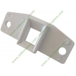 Cache sécurité de porte L11A000A6 pour lave linge