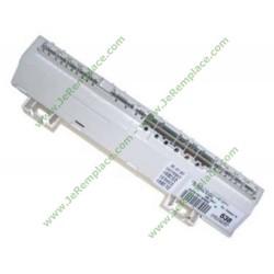 module de puissance WK:0647