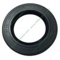 0020300440 Joint spi 40x66xx10x11.5 pour lave linge