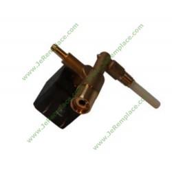 cs-00097843 Électrovanne avec filtre pour centrale vapeur calor