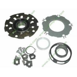 Kit palier 481952028013 pour lave linge T800 DIAM 87MM