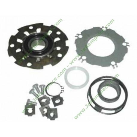 481952028013 Kit palier pour lave linge T800 DIAM 87MM