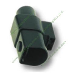 Adaptateur vert