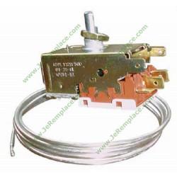 481927128669 Thermostat froid K59L1129 pour réfrigérateur