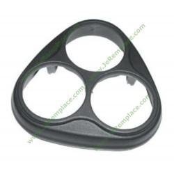 422203601980 Lunettes 3 têtes support rasoir Philips