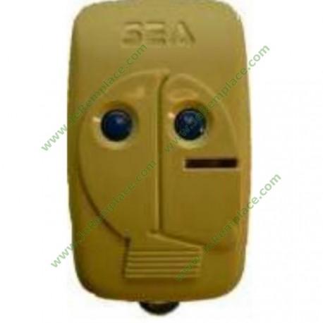 Télécommande SEA HEAD