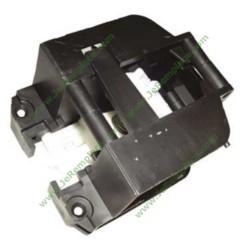 Module électronique Tiger de table induction Electrolux