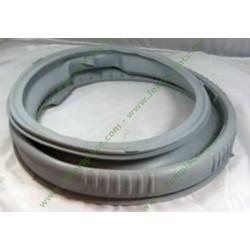 Joint de hublot de lave linge brandt vedette as0002285 As0013680