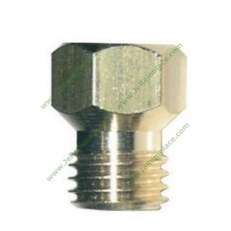 injecteur butane propane