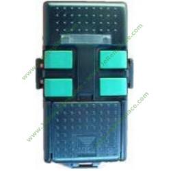 Télécommande CARDIN S 476 TX4