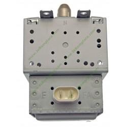 Magnétron OM75P(31) pour four micro-ondes