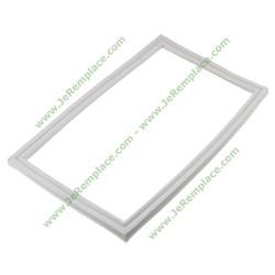 92980408 Joint de porte pour réfrigérateur Candy iberna 92637982