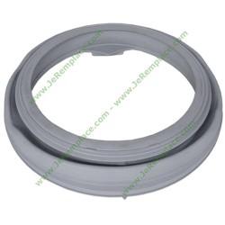 Joint de hublot de lave linge 480111100188 whirlpool laden
