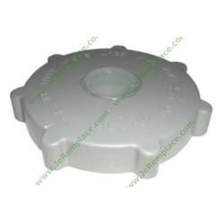 00165259 Bouchon de pot à sel pour lave vaisselle