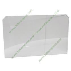 C00280888 Clayette bac à légumes pour réfrigérateur