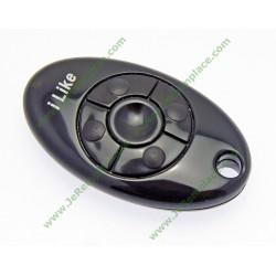 Télécommande teleco tvtxe868a04 pour ouverture de portail