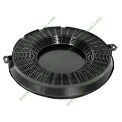 Filtre charbon 9029791713 type 48 pour hotte electrolux c00090944