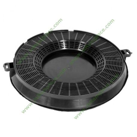 filtre charbon 9029791713 type 48 pour hotte electrolux c00090944. Black Bedroom Furniture Sets. Home Design Ideas