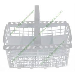 c00094297 Panier à couvert pour lave vaisselle