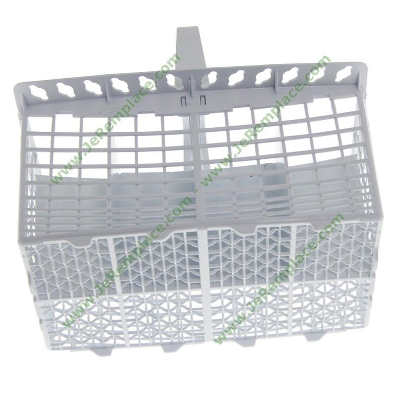 c00094297 panier couvert pour lave vaisselle. Black Bedroom Furniture Sets. Home Design Ideas