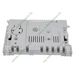 480140102482 Module de puissance pour lave linge Whirlpool