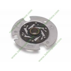 Mica protecteur d'ondes morceau de 100x150 mm