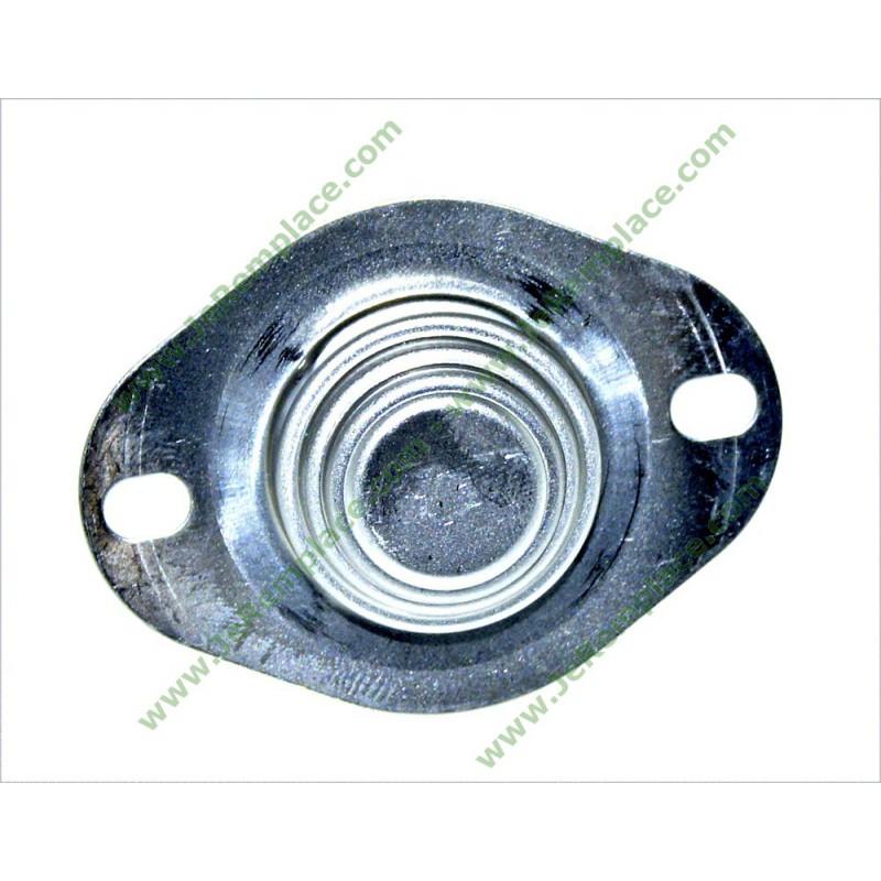 481227128369 klixon 60 176 c de sortie ventilation s 232 che linge whirlpool