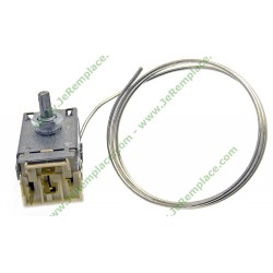 2054710013 Thermostat k56l1900 réfrigérateur Electrolux Arthur martin