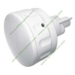 Tuyau de vidange pour lave vaisselle Electrolux 140003571019