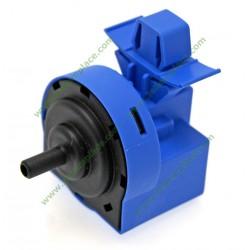 3792216040 Pressostat analogique bleu pour lave linge
