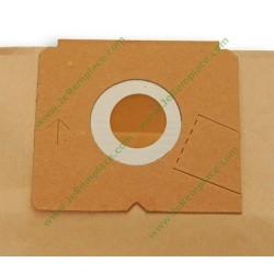 Platine de puissance 7340-8353 hotte De Dietrich AS0005676