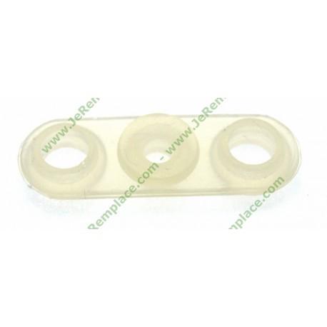 Joint de résistance de chauffe eau Katorex HAJDU trou resistance 8 9mm