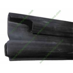 Filtre de hotte métallique Brandt , Fagor 74V0710