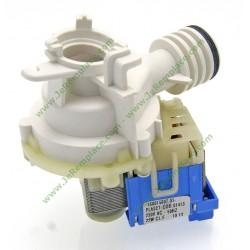 C00090537 Pompe de vidange C00054843 lave vaisselle indésit haier