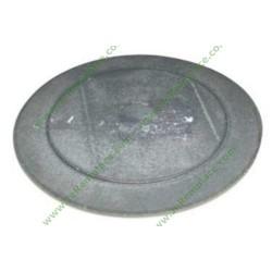 74x1054 Chapeau de bruleur rapide pour table de cuisson
