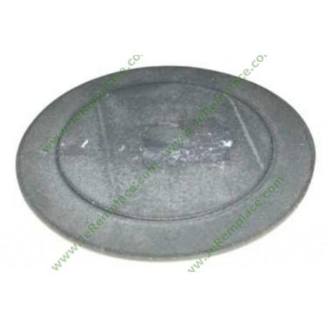 Pompe de vidange lave linge maxx7 Bosch 00145787