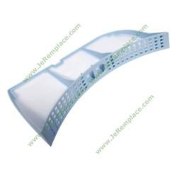Filtre à peluche C00113848 pour sèche linge