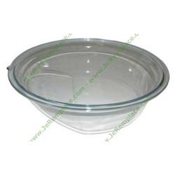 L49A004A8 Hublot en verre pour lave linge L49A002B8