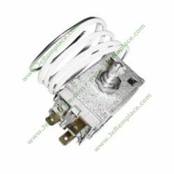 Thermostat 45x5631 pour réfrigérateur
