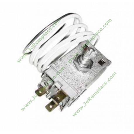 45x5631 Thermostat pour réfrigérateur